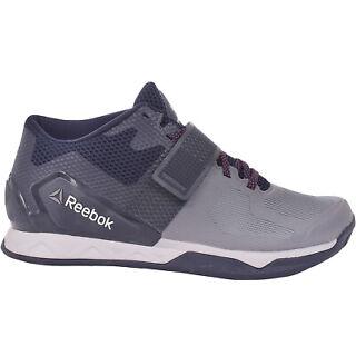 scarpe crossfit adidas