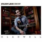 Gladwell 0602527656601 by Julian Lage CD