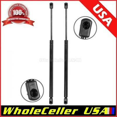2Qty Liftgate Shock Strut Spring Lift Support Prop For Mazda Tribute 2001-2006