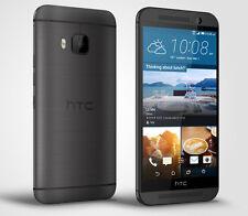HTC One M9 (Latest Model) - 32GB - AT&T Gray (Unlocked) Smartphone 7/10