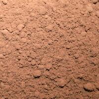 Cocoa Powder Bulk Herbs 1 Lb.