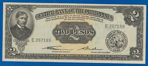 Philippines-English-Series-P2-00-Quirino-Cuaderno-UNC