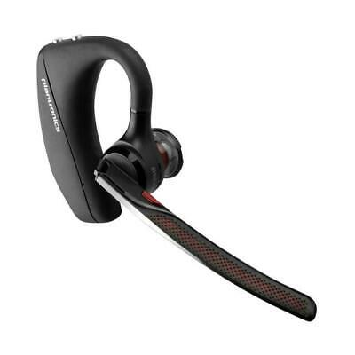 Plantronics Voyager 5200 Uc Bluetooth Headset System Retail Packaging 206110 101 17229151888 Ebay