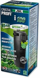 JBL-Cristalprofi-I100-Greenline