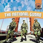 National Guard by Nichol Bryan (Hardback, 2002)