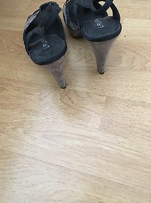 Görtz damen Schuhe gr.39 neu