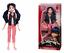 Miraculous-Ladybug-Fashion-Doll-MARINETTE-10-5in-25cm-Bandai-39749-Free-Shipping thumbnail 1