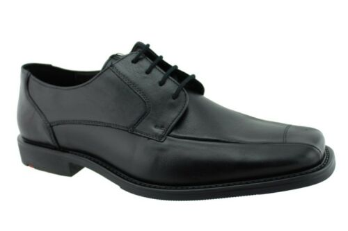 Lloyd Gr Men Kelly 45 42 Black Buisenesschuh FnBFSr