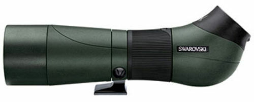 UK Stock Swarovski ATS 65mm HD Angled Spotting scope BNIB 20-60x  Zoom