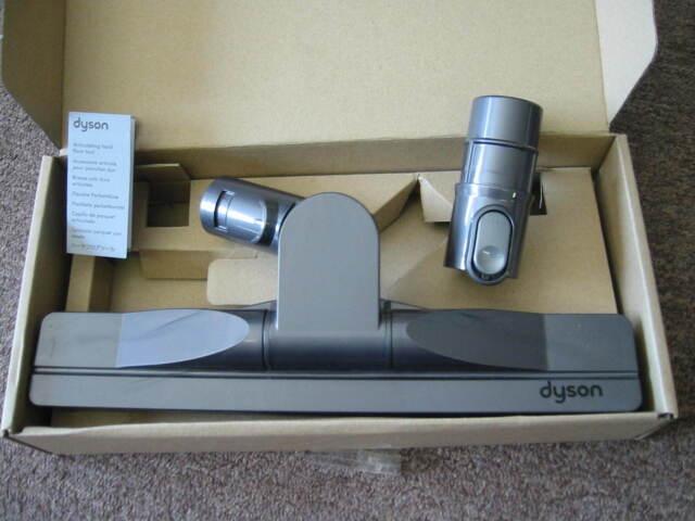 Dyson articulating hard floor tool купить пылесос палка dyson