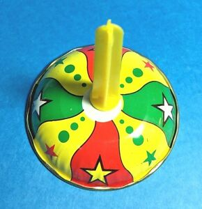 Vintage Party Noise Maker Happy New Years #26 Free Shipping