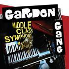 Middle Class Symphony von Garden Gang (2016)