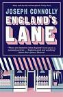 England's Lane by Joseph Connolly (Paperback, 2013)