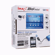 SKYRC iMAX B6 Mini Professional Balance Charger / Discharger for RC Lipo Battery