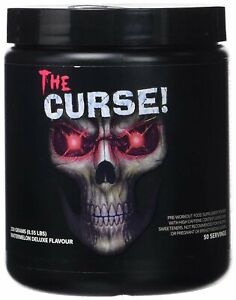 Cobra-Labs-The-Curse-Supplement-Watermelon-Deluxe-50-Servings