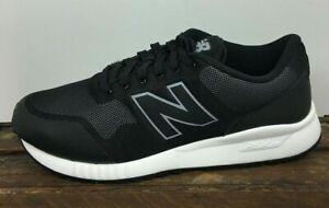 white lifestyle shoes MRL005BG