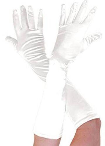 Ladies Red White Minnie Polka Dot Mouse Fancy Dress Set Size 8-18 Pick/&Mix lot