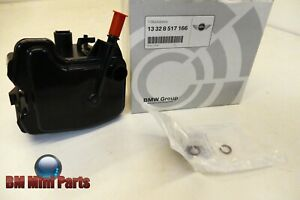 MINI-Fuel-Filter-13328517166