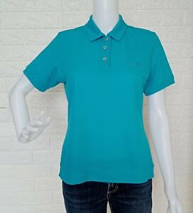 The North Face Polo Shirt Collared Blouse size Large
