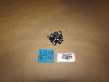 Kawasaki 1996 STS 750 Oil Pump Injector SS XI STX