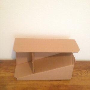 Star-Wars-Vintage-Kenner-Canadian-Jabba-the-Hutt-Playset-Cardboard-Insert