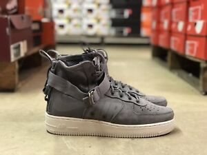 Zapatillas Nike SF Air Force 1 Mid Talla 43