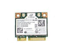 Intel Dual Band Wireless AC 7260 WLAN WiFi 7260HMW Mini-PCI Express Card NMTXR