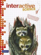 Science 2012 Student Edition (consumable) Grade 4 by Scott Foresman (2010, Paperback)