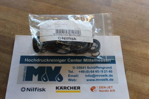kit para motor bomba Kew a2//o2 HD-limpiador nuevo 1119017 Agujas gaskets Rep