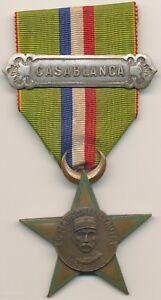 Etoile-de-Lyautey-XV-congres-national-de-l-U-N-O-R-Maroc-1935