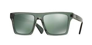 d8116847c88b4 Image is loading Authentic-PAUL-SMITH-BLAKESTON-8258SU-15476R-Sunglasses -Ivy-