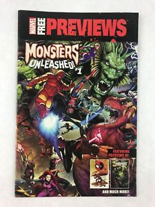 Marvel-Free-Previews-Monsters-Unleashed-1-March-2017-Comic-Book-Marvel-Comics