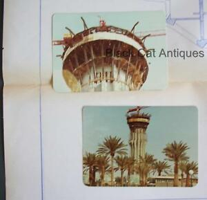 1982-83-Architectural-Drawing-for-Watertower-Restaurant-Al-Kharj-Saudi-Arabia
