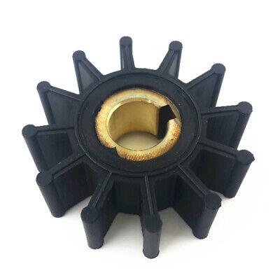Replacement For Impeller Sherwood 10077K CEF 500166 JMP 7110 DJ Pump 08-32-1201