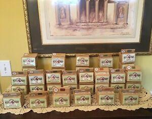Old-Fashioned-Milk-Paint-Non-VOC-6-oz-makes-1-pint-Multiple-Colors-Price-Ea