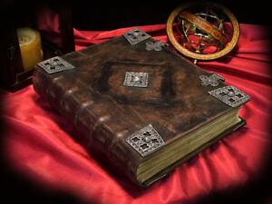 SECRET-INTERNET-BOOK-OF-SHADOWS-SPELLS-WITCHCRAFT-RITUALS-COVEN-MAGIC-HALLOWEEN