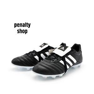 96eb99e227 Image is loading Adidas-Gloro-15-1-FG-Leather-B36021-RARE-