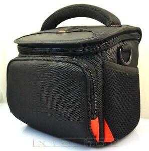 camera-case-bag-for-nikon-COOLPIX-P510-P520-P500-L830-L810-L320-P530-L820-V2-J3