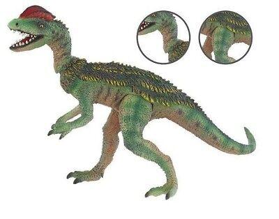 Pteranodon BABY 7 cm serie Dinosauri Safari Ltd 301329