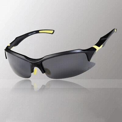 Wolfbike Polarized Cycling Glasses Eyewear Sports Glasses Cycling Sunglasses