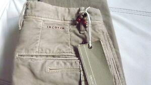 INCOTEX-SLACKS-SKIN-NUOVO-230-00-CART-32-46-FUSTAGNA-AUTUNNO-INVERNO-sh2715