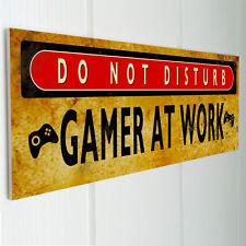 Do not disturb work sex