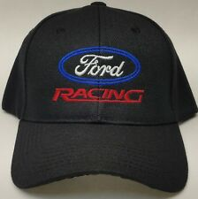 2004-08 Ford F150 F-150 Pickup Truck Color Outline Design Hat Cap