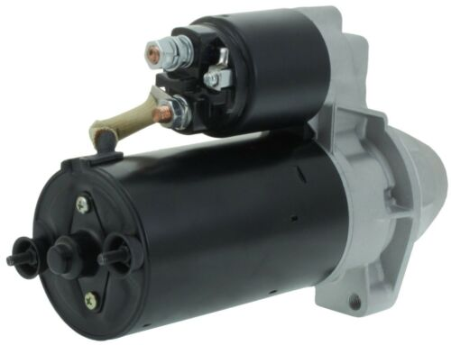 New Starter 0-001-110-016 SR45X 280-6118 ER-313 150 103188 Mercedes 17038