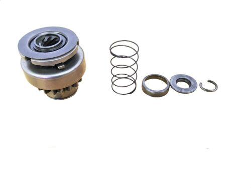 CAN-AM 330//400 OUTLANDER 2003-2005 Starter Drive Clutch BENDIX GEAR 420684050