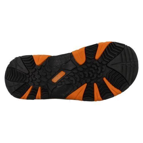 Mens Black Honey Fiji Beach Summer Slip On Sandals Toe Post Flip Flops UK 7-12