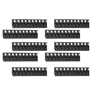 Perfeclan-100Pcs-2N3904-1AM-40V-200Ma-NPN-Transistor-SMD-SOT23