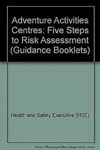 Adventure-Activities-Centres-Five-Steps-to-Risk-Assessment