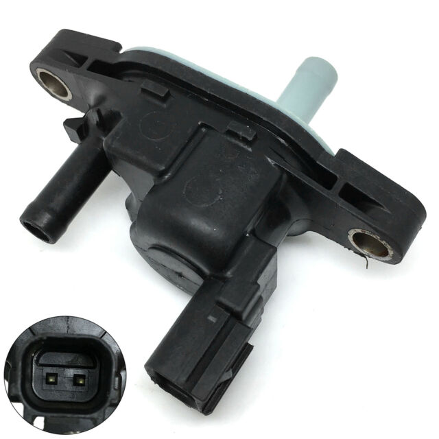 For Ford Focus 2008-2010 Standard CP3323 Vapor Canister