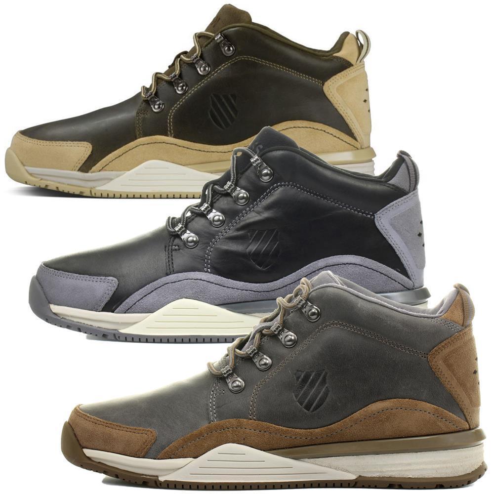 Herren Schuhe Stiefel & Sneaker Reebok Reebok Klassische